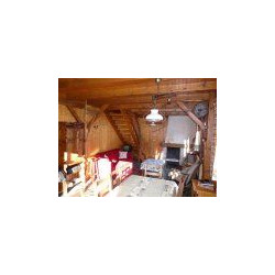 Grand Chalet Familial 6 chambres
